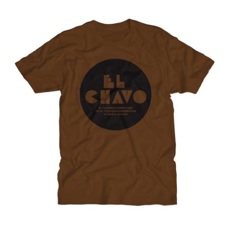 naco-el-chavo-logo1