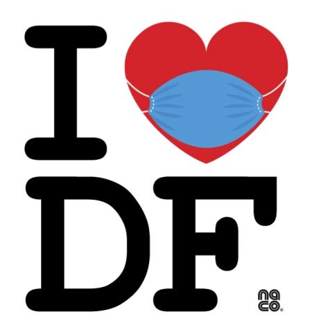 df-influenza