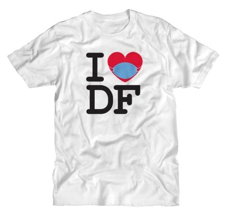 df-influenzatemp