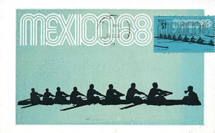 mexicoolimpiada5