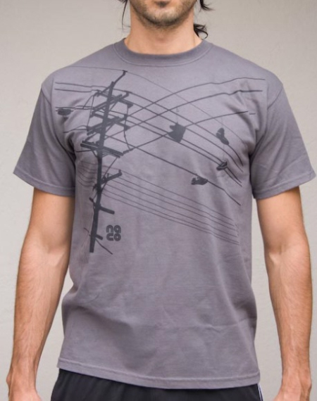 playera-naco-cables