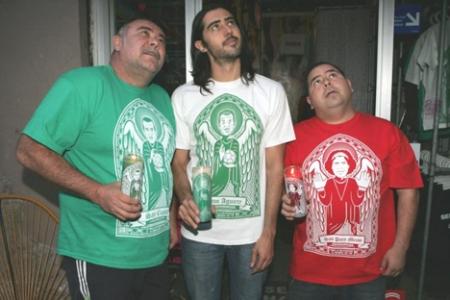 playeras-naco-triologia