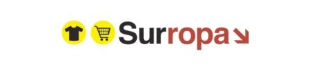 surropalogo