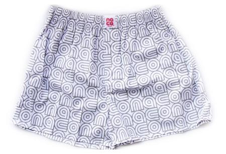 naco-boxers5