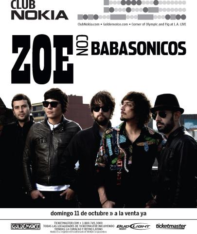 zoe-babasonicos