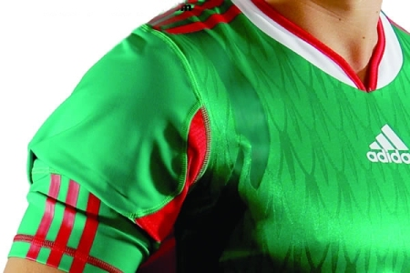 mexico-10-12-adidas-home-kit-4