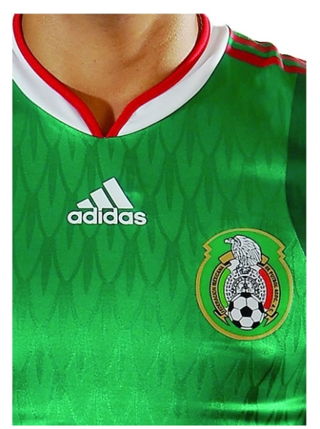 mexico-10-12-adidas-home-kit-6